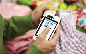 media-images-other-customer-mobile-app-barcode-scanner_130136234380599495_300x190.jpg