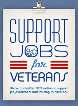 media-images-other-20-million-veterans-support-infograph_130137046290382189_265x362.jpg