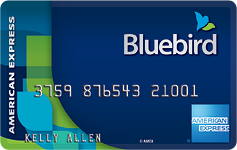 media-images-original-bluebird-card_129939470786566384.png
