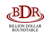 Billion Dollar Roundtable logo