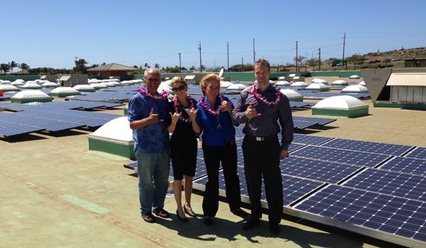 hawaii-solar-announcement-senator-gabbard_130065514026131071