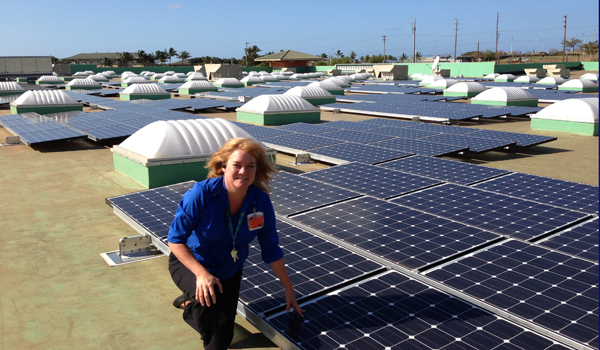 solar-expansion-in-hawaii_130064699822421239