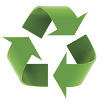 media-images-other-recycle-symbol-png_129990419093344491_204x203.png