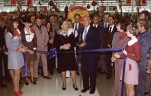 media-images-other-store-100-grand-opening-1974_129842665061861995_300x190.jpg