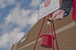 media-images-other-salvation-army-bell-ringing_129985033400693806_259x171.jpg