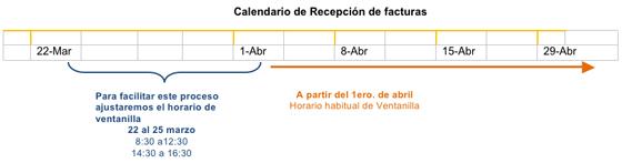 imagen de aviso calendario 2