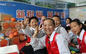 media-images-other-china-liangping-school_130143359757756306_300x190.JPG
