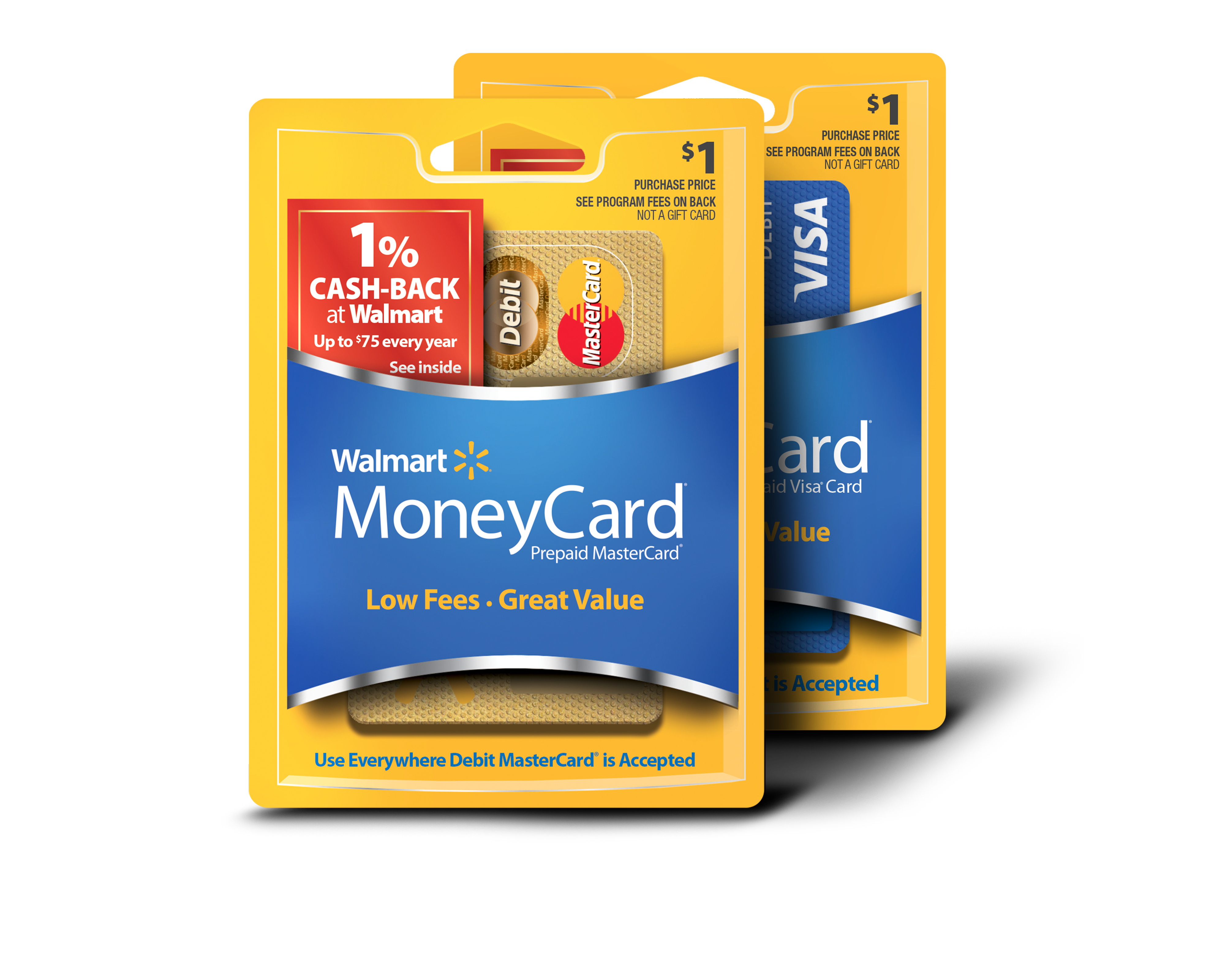 new pictures of walmart business credit card business cards