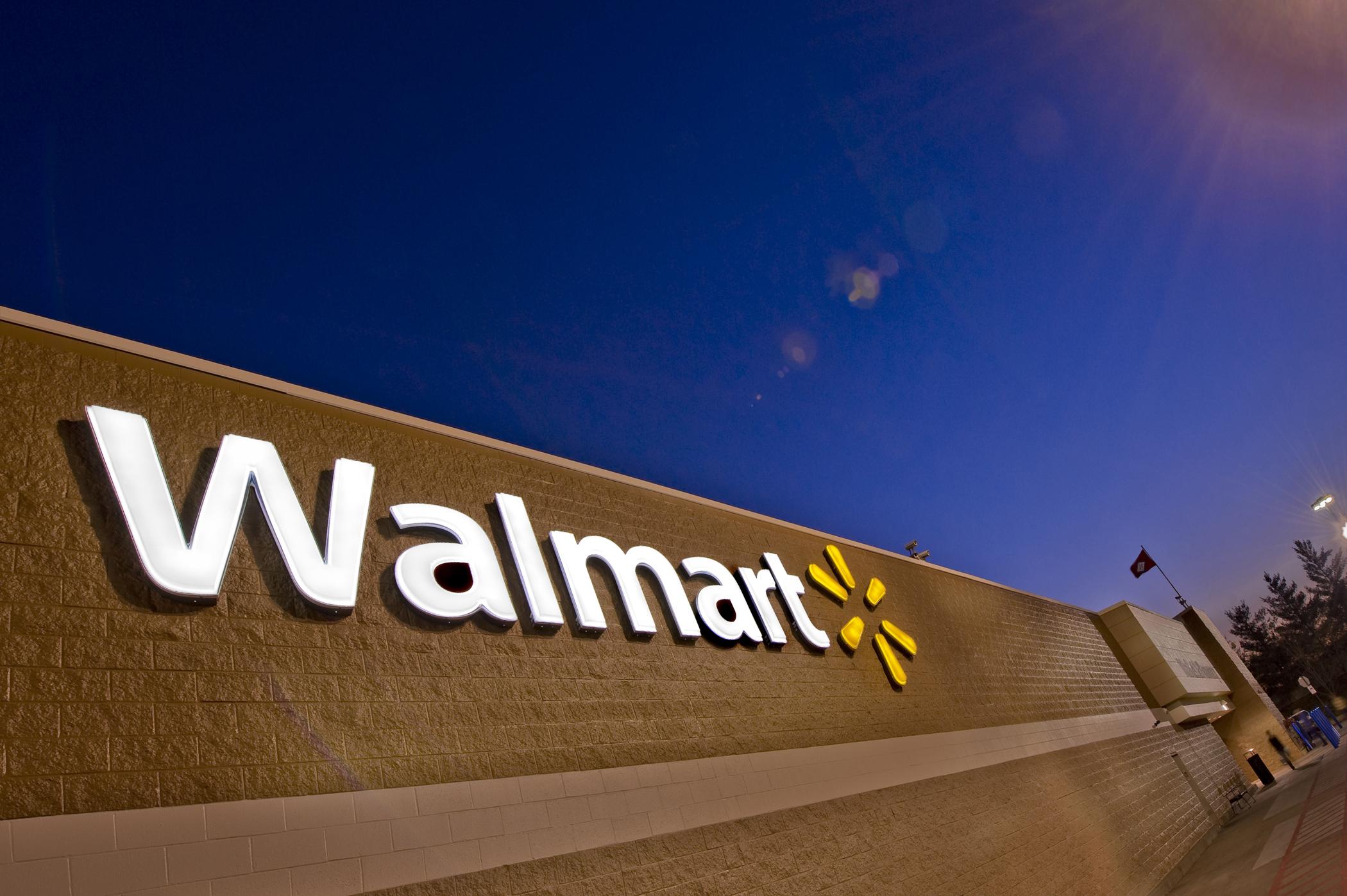 Aún hay oportunidad de asistir a la feria de empleo de Walmart
