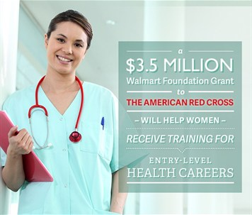 media-images-other-american-red-cross-walmart-offer-nurse-assistant-training_130153776224086873_356x303.jpg