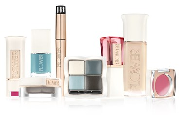 media-images-other-flower-cosmetic-line_130026696685883822_374x236.JPG
