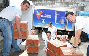 media-images-other-central-america-food-bank_130138203056196272_300x190.jpg