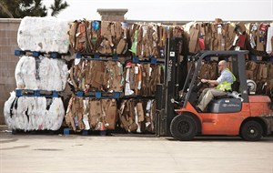 media-images-other-recycling-cardboard_129842668542981008_300x190.jpg