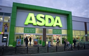 media-images-other-asda-united-kingdom_130216833342939158_300x190.JPG