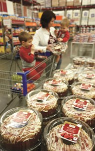 media-images-other-sams-club-cake_129847784286950984_190x300.jpg