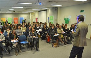 media-images-other-chile-womens-economic-empowerment_130138117637325478_300x190.JPG