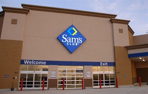 media-images-other-sams-club-small-file_129895202816037215_300x190.jpg