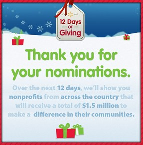 media-images-other-12-days-of-giving-infographic_129996248128946633_286x289.jpg
