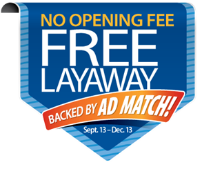 media-images-other-layaway-logo_130215261565378434_293x245.png
