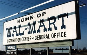 media-images-other-walmart-home-office-sign-early-history_129842666288538422_300x190.jpg