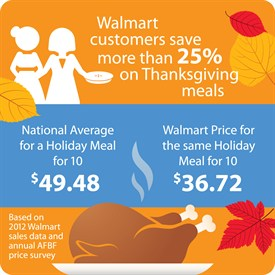 media-images-other-thanks-giving-statement-high-res_129974731063103405_275x275.jpg