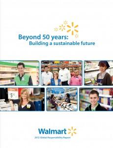 Walmart GRR Cover