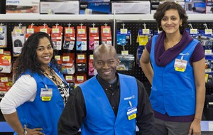 media-images-other-walmart-canada-associates-in-store_130138106951156415_300x190.jpg