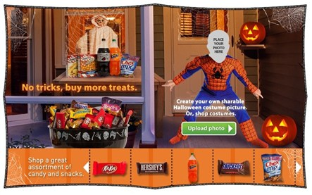 media-images-other-halloween-landing-page_129948137896690719_443x277.jpg