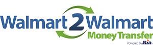 Walmart-2-Walmart Logo