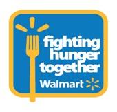 media-images-original-hunger-logo_129923923303006050.jpg
