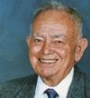 Carlos Paiz headshot