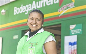media-images-other-mexico-associate-bodega-aurrera_130172722990709335_300x190.JPG