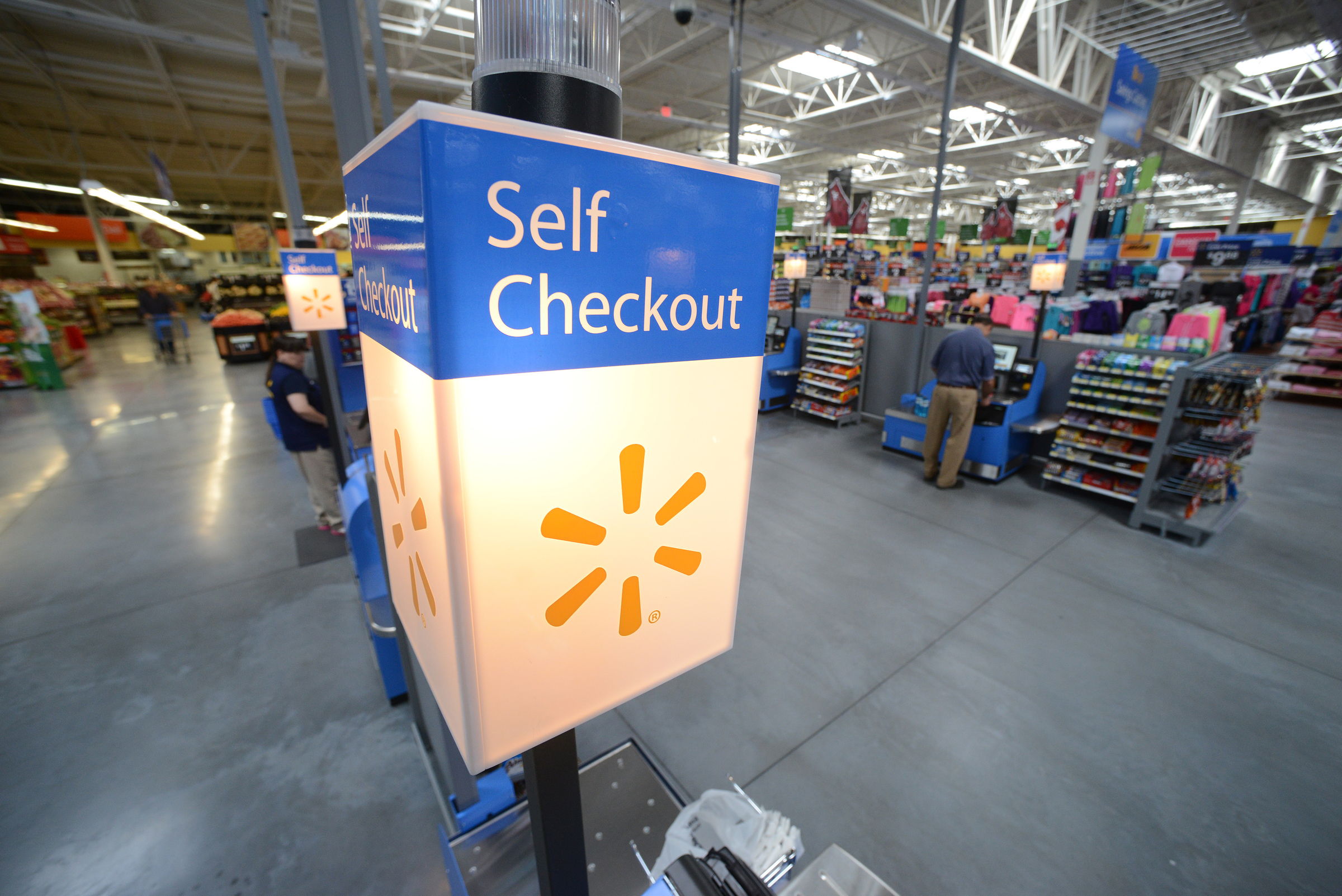 how to download pictures from walmart