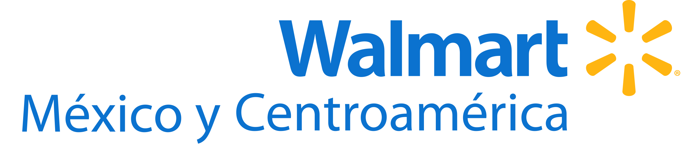 walmart mexico walmart m233xico