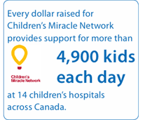 media-images-other-canada-childrens-miracle-network-graphic_130138092272808389_204x171.png
