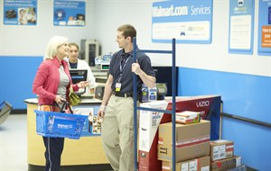 media-images-other-walmart_130136260251205847_300x190.jpg
