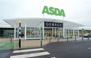media-images-other-asda-uk-store-front_129842709101819742_300x190.jpg