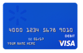 Walmart Credit Card and Financial Help Resources