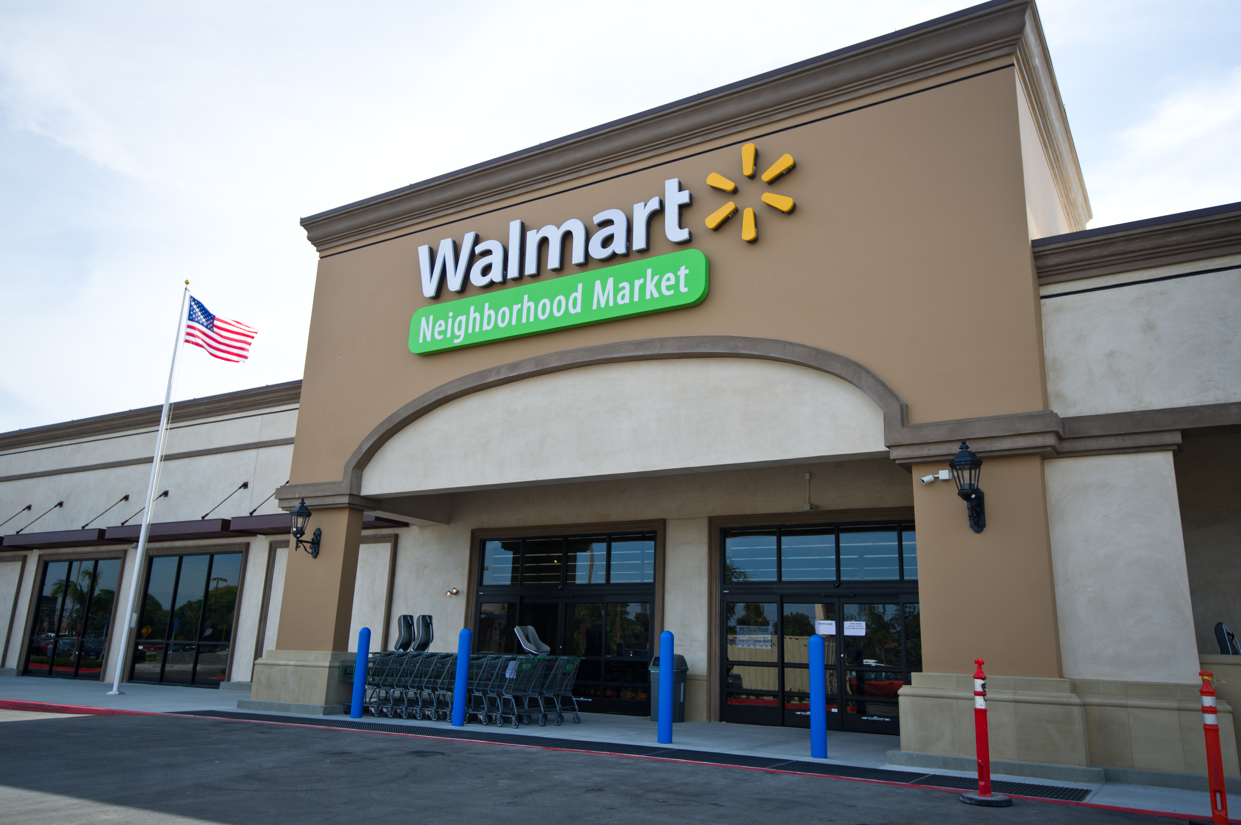 Walmart, the number one retailer company in the United States founded by Sam Walton in July of in the small town of Rogers, Arkansas, has developed Walmart Photo services, alongside music downloads, in its continuing effort to provide the consumer public with top rate merchandise.