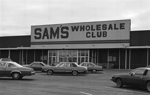 media-images-other-first-sams-club_129842666679460910_300x190.jpg