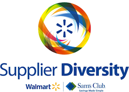 Supplier Diversity logo