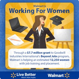 media-images-other-working-for-women-infograph_129939290215639263_265x263.JPG