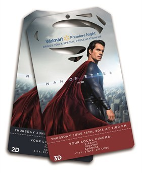 media-images-other-man-of-steel_130112293517075141_281x342.jpg