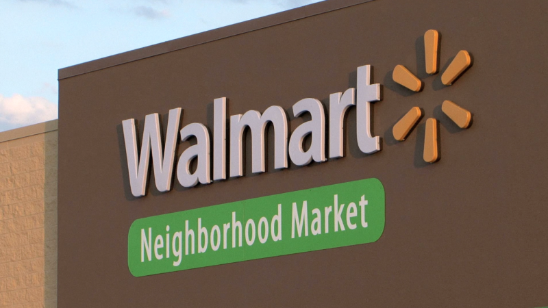 walmart corporate compliance At walmart, we're committed to using our size and scale for good not just for our customers, or even our associates, suppliers, and their families, but also for the people in our communities and around the world that we will never meet.