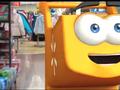 Walmart International thumbnail