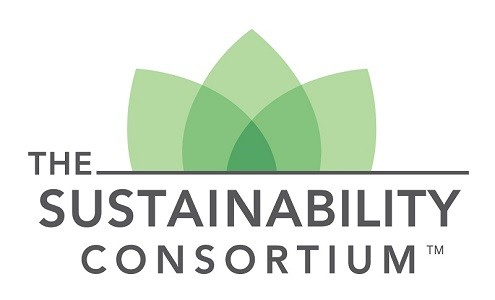 The Sustainability Consortium (TSC) logo