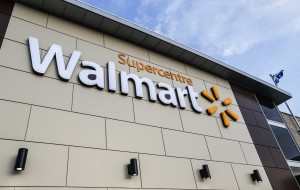 Walmart Canada Supercentre