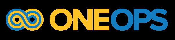 OneOps Logo