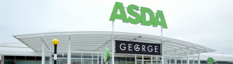 media-images-other-asda-uk-store-front_130105385878960440_752x206.jpg