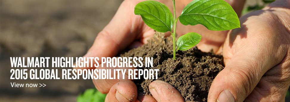 Global Responsibility Report_homepage banner_974x343